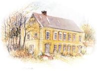 Gasthof Reuner