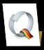 Ausgezeichnet mit der ServiceQualitaet Deutschland
