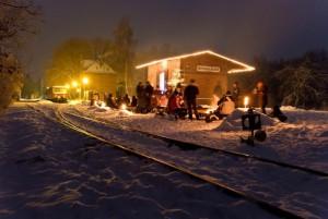 20140108002644_erlebnisbahn_de_GmbH_wintermaerchentour_gueterschu