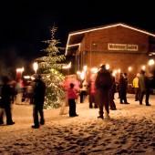 20140108002745_erlebnisbahn_de_GmbH_wintermaerchentour_fackelwand