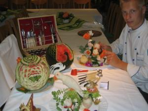 Gemüseschaustücke 046