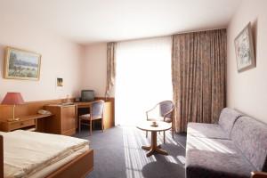Hotel_Reuner_Zossen_2009_Einleger2