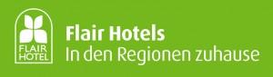 Logobogen