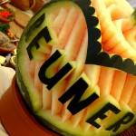 Reuners Melonen